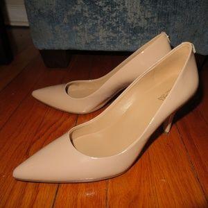 Michael Kors Heels size 8